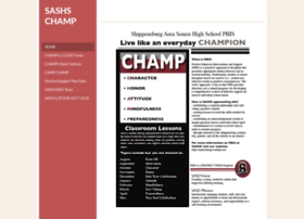 sashschamp.weebly.com