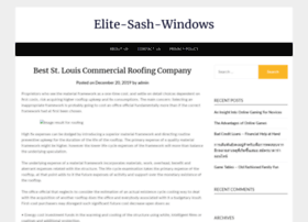 sashwindowservices.co.uk