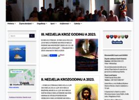 sasina.info