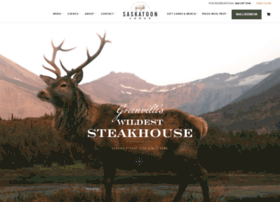 saskatoonrestaurant.com