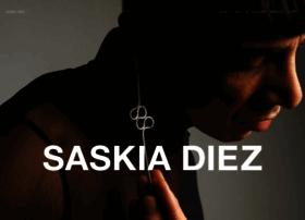 saskia-diez.com