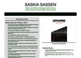 saskiasassen.com