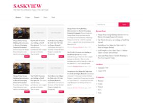 saskview.com
