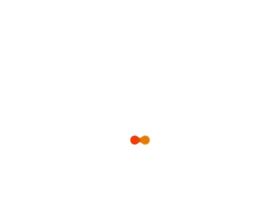 saskwebs.com