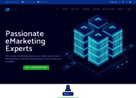 saslogix.com