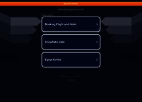 sasnewsagency.com