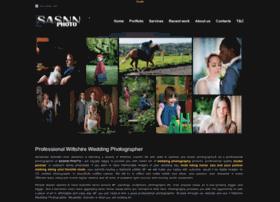 sasnn-photo.co.uk