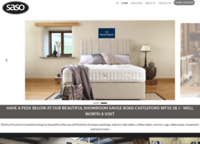 saso.co.uk