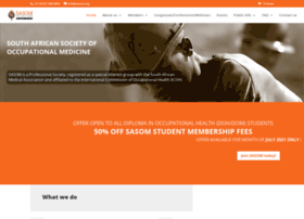 sasom.org