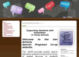 saspc.org