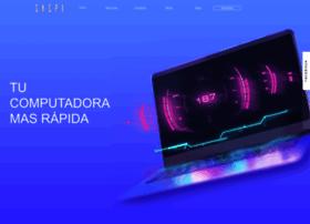 saspicompu.com