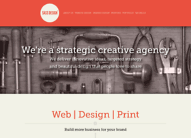 sassdesign.com.au