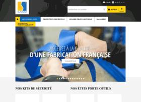 sassi-france.fr