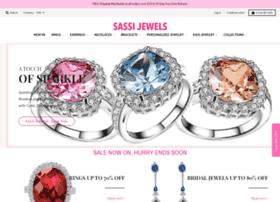 sassijewels.com.au