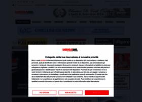 sassuolo2000.it