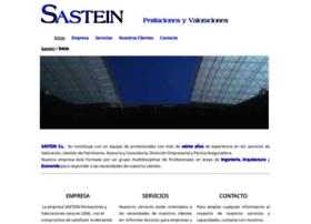 sastein.es