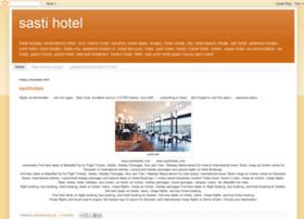 sastihotel.blogspot.com