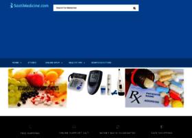 sastimedicine.com