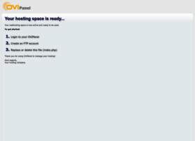 sastiproperty.com