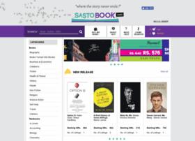 sastobook.com