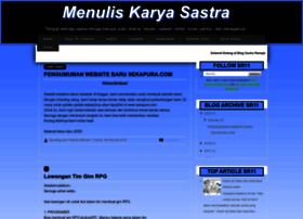 sastraremaja11.blogspot.com