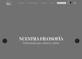 sastreria-ibiza.com