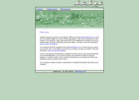 sasua.net
