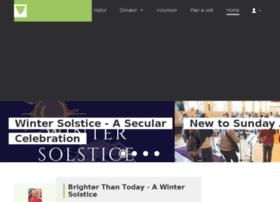 sasv.nationbuilder.com