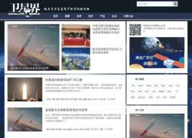 sat-china.com