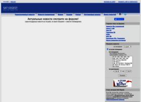 sat-digest.com