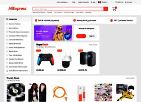 sat-media.net