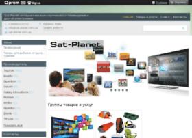 sat-planet.com.ua