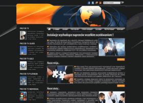 sat-system.tv