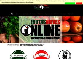 sat.frutasnieves.com