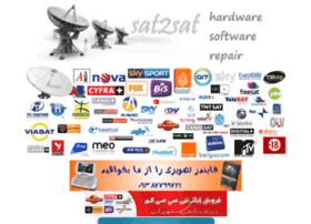 sat2sat1.com