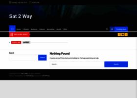 sat2way.com