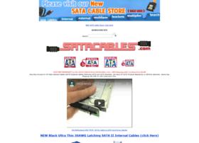 satacables.com
