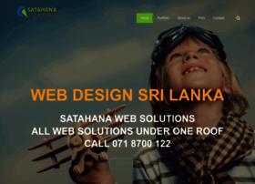 satahana.info
