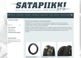 satapiikki.fi