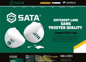 satatools.com.sg