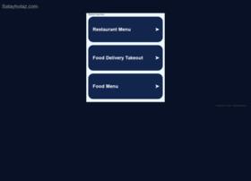 satayhutaz.com