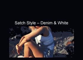satch.com.au