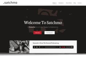 satchmo.secondlinethemes.com