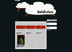 satchstore.bigcartel.com