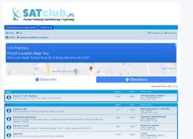 satclub.pl