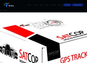 satcop.com