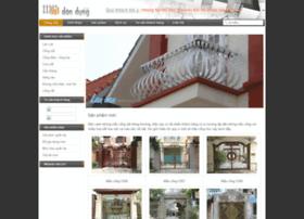 satdandung.com