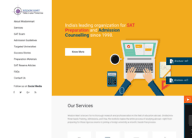 small sat practice essay privacy Hire an essay writer to write college and  best essays from an essay writing service  writing companies must have quotation marks no matter how small it.