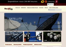 satechvision.com