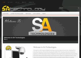 satechz.com